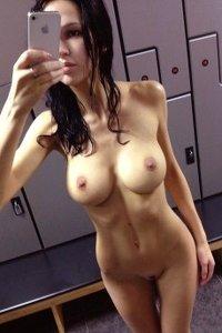 Top bewertete Videos von Tag: bukkake porn